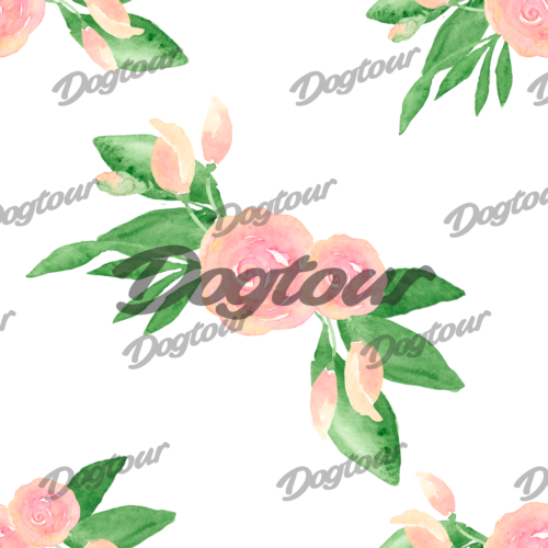 acuarela flor (7)