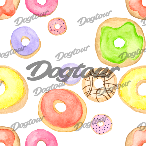 donuts (5)